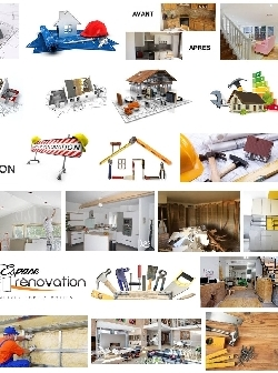 Renovation Joinville
